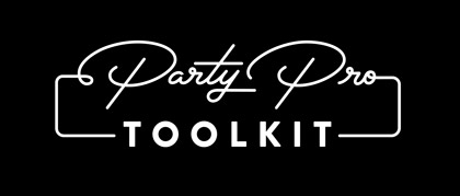 Party Pro Toolkit